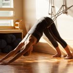 Iyengar Yoga Basics for Beginners