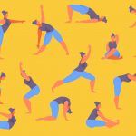 Will Yoga Improve Your Health?